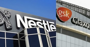 Federal Government Files Criminal Charges Against GSK Plc & Nestle Over Alleged Fake Promos