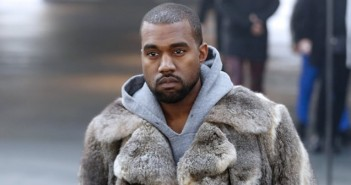 Kanye West Says He's $53 Million in Debt, Asks Mark Zuckerberg to Invest $1 Billion in His Ideas