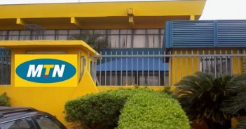 CPC Orders MTN to Immediately Pay N1.85m to Subscriber