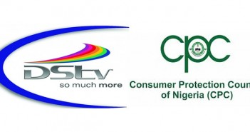 Multichoice DStv Penalized by Nigerian Government for Consumer Rights Abuse