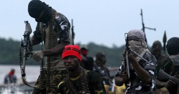 Deadly Militants Will Emerge to Replace Tompolo - Youth Leader Warns Buhari