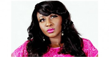 Nollywood actress Ini edo appointed Special Assistant on Tourism and Development to Akwa Ibom state Governor