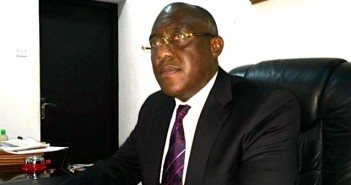 Olisa Metuh's case amended by EFCC Barely a Week After Closing Its Case