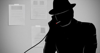 Scammers now calling Nigerians to update software while they call family members - See details