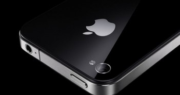 Apple customer goes to the top for iPhone battery answer