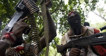 Gunmen behead one, abduct another in Rivers