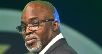 Nigerian coaches blast NFF President Amaju Pinnick, say they deserve respect