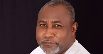 How Ocholi, Wife and Son Died in Gory Auto Crash - FRSC