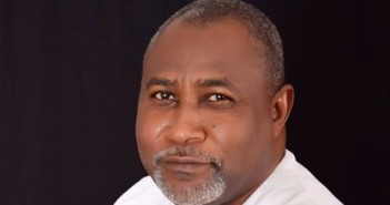 FRSC Lied! James Ocholi's Driver Had a Valid Driver's Licence - Colleagues Say