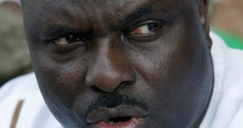 James Ibori, Others to Complete Jail Term in Nigeria