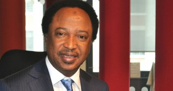 Ending Fuel scarcity is more pressing than FG's unbundling of NNPC - Shehu Sani