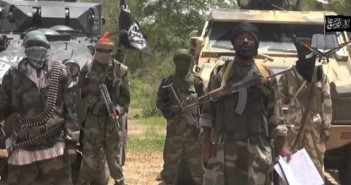 The mass Boko Haram kidnapping that the Nigerian government covered up