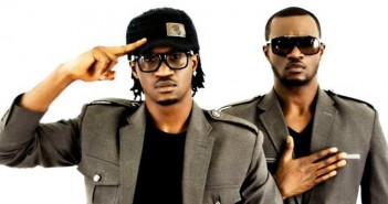 Peter Okoye urges brother Paul Okoye not to share family issues with the public