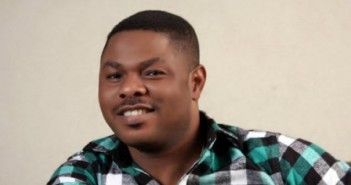 Gospel Singer, Yinka Ayefele Loses Band Member in an car crash