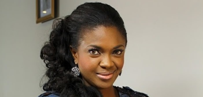 Our People and 'The Crab Mentality' - Omoni Oboli writes