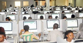 59,000 to Retake JAMB Examination