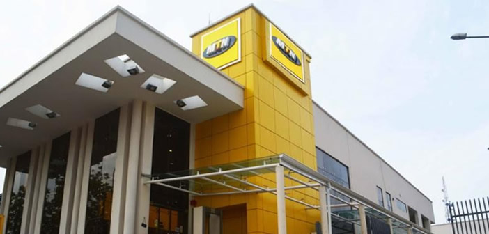MTN Communications sets aside $600m to settle dispute with Nigerian govt