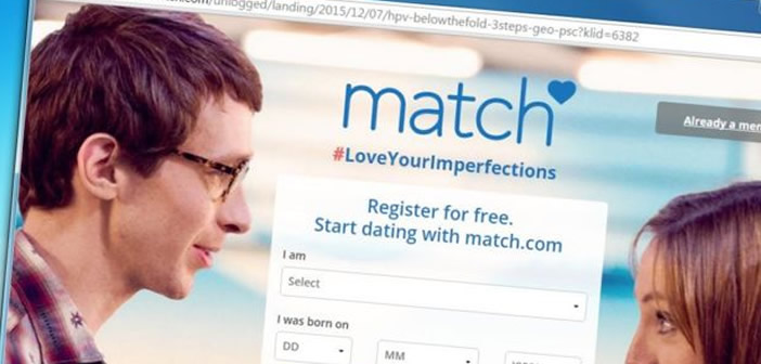Dating sites reviews 2015