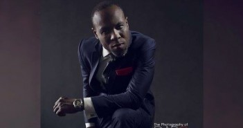 Multi-talented entertainer NoMoreLoss (Olumuyiwa Osinuga) has died