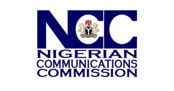 NCC to Intervene in the Prices of Data Plans for Internet Surfing
