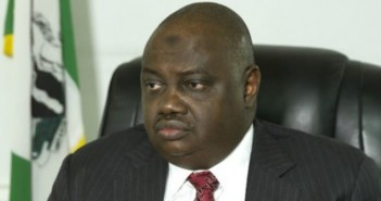 Why Former EFCC Boss, Lamorde is Yet to be Arrested - Senate reveals