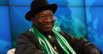 We Will Expose Jonathan If EFCC Arrests Us - Former Ministers reveal