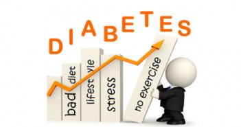Top 10 Symptoms Of Diabetes