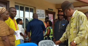 What you should know about todays Re-run Election in Rivers