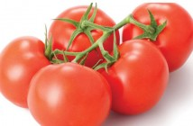 11 wonderful benefits of tomatoes you may not know