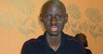 APC now has two factions - Timi Frank