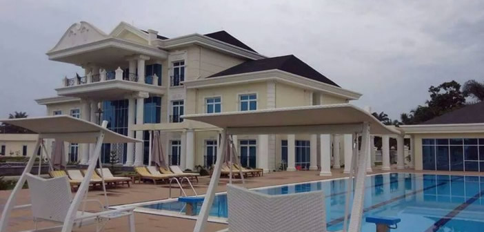 Billionaire House Plans In Nigeria on house plans in china, house plans in the caribbean, house plans zambia, house plans in sierra leone, house plans in liberia, house plans in guyana, house plans in kenya, house plans in new york, house plans in solomon islands, house plans in ghana, house plans in brazil, house plans in barbados, house plans in maine, house plans in malawi, house plans in tanzania, house plans for 2015, house plans in lesotho, house plans in zimbabwe, house plans namibia, 3 bedroom house plans nigeria,