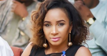Ibinabo Fiberesima finally granted bail by Lagos state Court of Appeal