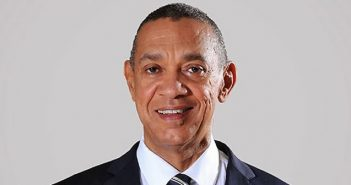 Solution to the Problems of Youth Unemployment in Nigeria - Senator Ben Bruce