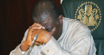 Jonathan's arrest will throw Nigeria into confusion- Northern CAN warns Buhari