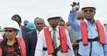 FG Can't Afford $700m needed to Upgrade Refineries - Kachikwu