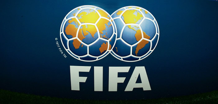 FIFA Threatens to Ban Nigeria Again