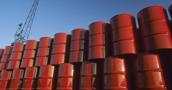 Oil Prices Rise further As Output Meeting Approaches