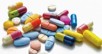 Graduate sent to jail by court for manufacturing fake drugs