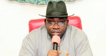 Bayelsa University Lecturers Proceed on Indefinite Strike over Unpaid Salaries