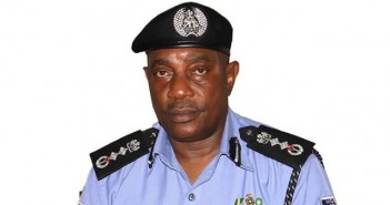 Nigerian Policemen will now Undergo Drug Abuse Test - Arase