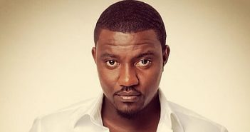 John Dumelo, Ghanaian actor recounts his miraculous escape from armed robbers in Nigeria