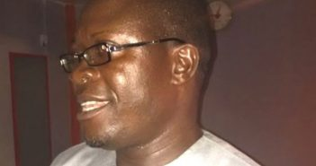 N10m Cash retrieved from Bayelsa Governor's Ex Aide Who Offered Bribe to EFCC Official