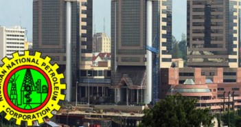 NNPC makes accounts public first time after many years