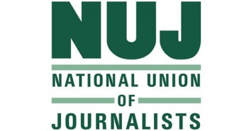 Nigeria Union of Journalists release statement on kidnap of Channels TV reporter