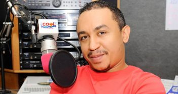 I'm Disappointed at you Tiwa Savage - OAP, Daddy Freeze Pours Out His Mind