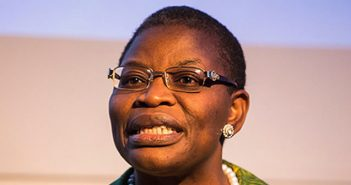 "President Buhari's Economic Policies ""Opaque And Archaic"" – Oby Ezekwesili"