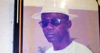 PDP Chieftain Murdered in Cold Blood as Violence in Rivers State Continues