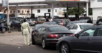 New Date set by Marketers to End Fuel Scarcity