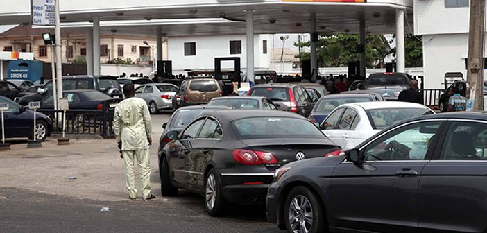 Buhari is planning to sell petrol at N97 per litre – Minister