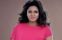 Power Supply in Lagos is the Biggest Fraud in Nigeria - Actress, Omotola J. Ekeinde
